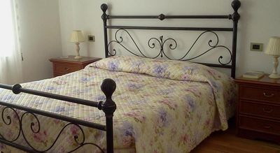 Photo for 4BR Farmhouse Vacation Rental in Montedinove  (AP), Marche