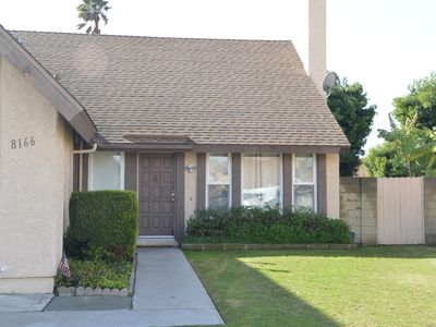 Photo for 3BR House Vacation Rental in Westminster, California