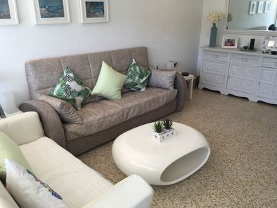 Photo for FLAT ANTINEA CAMBRILS