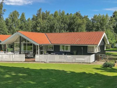Photo for 3BR House Vacation Rental in Græsted