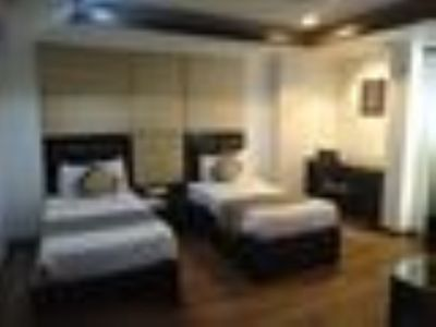 Photo for 1BR House Vacation Rental in Block A 2, DL