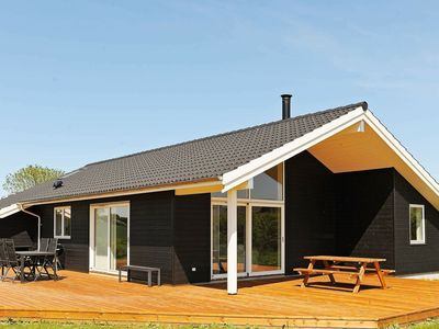 Photo for 4 star holiday home in Frørup