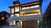 Luxury home in Manly- 2 mins walk to beach