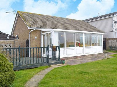 Photo for 3 bedroom accommodation in St Osyth
