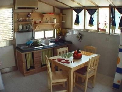 Photo for Apartament near the beach