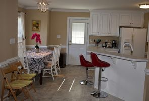 Photo for 3BR House Vacation Rental in Winterville, North Carolina