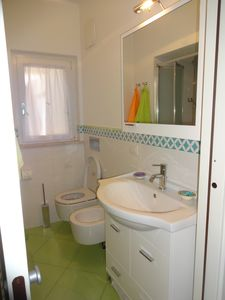 Photo for 3BR House Vacation Rental in Fano, Marche