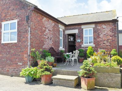 Photo for 1 bedroom property in Southport. Pet friendly.