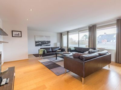 Photo for Apartment Loreley 37