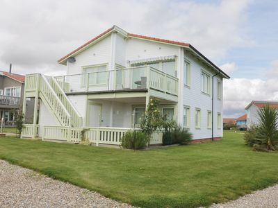 Photo for 3BR Cottage Vacation Rental in Great Yarmouth