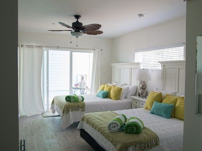 Photo for Banana Bird at the Cottages  BED AND BREAKFAST By CaymanVacation