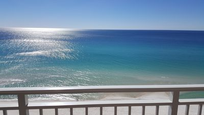 Photo for Book Early for Your Best Beach Vacation - BEACH CHAIRS INCLUDED FREE!
