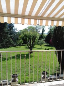 Photo for Beautiful property in the countryside for 15 people just 30 km from PARIS