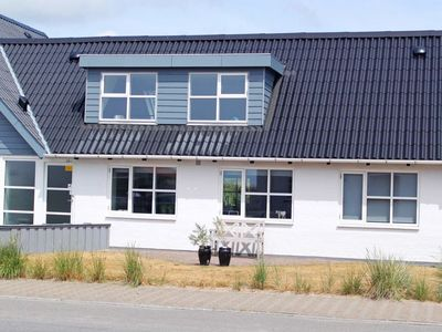 Photo for Vacation home Sjelborg/Hjerting in Esbjerg V - 8 persons, 3 bedrooms