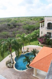 Photo for Yucatan Jungle Treetop Condo 2
