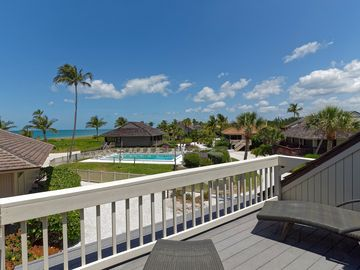 South Seas Island Resorts, Captiva, FL, USA