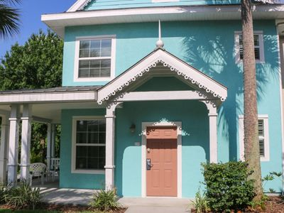 Photo for 2 BEDROOM CONDO IN KISSIMMEE NEAR DISNEY
