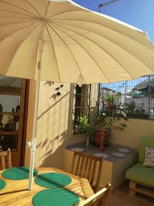 Photo for 2BR House Vacation Rental in Faro, Faro
