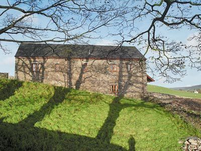 Photo for 1BR Cottage Vacation Rental in Kendal and Lakes Gateway, Central and Southern Cumbria