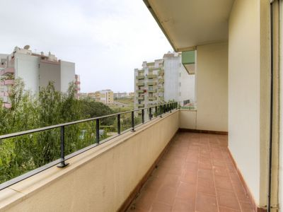 Photo for 3 bedroom Apartment, sleeps 6 in Cabeço do Mocho with WiFi