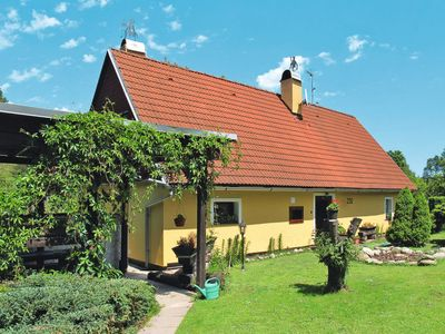 Photo for Vacation home Haus Zajic (NVP100) in Nova Ves nad Popelkou - 8 persons, 3 bedrooms