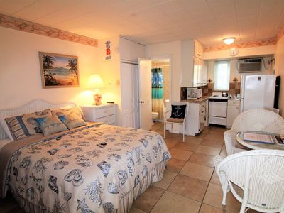 Photo for Tropic Terrace 16