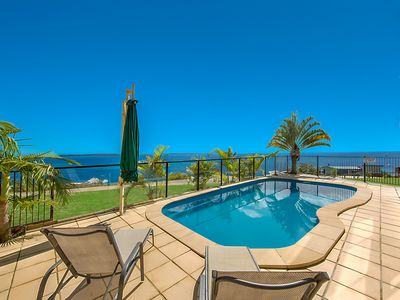 Photo for 13BR House Vacation Rental in Moreton Island, QLD