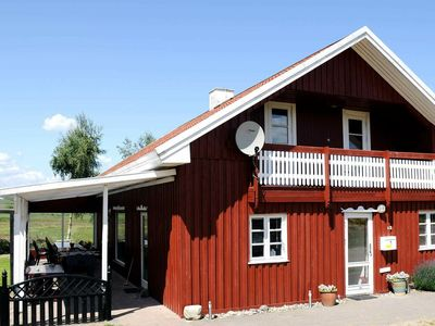 Photo for Peaceful Holiday Home in Christiansfeld with Sauna