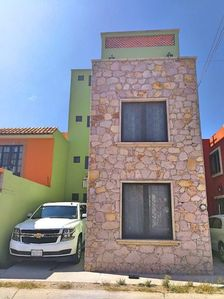 Photo for Private house in the heart of Mexico, San Miguel de Allende.