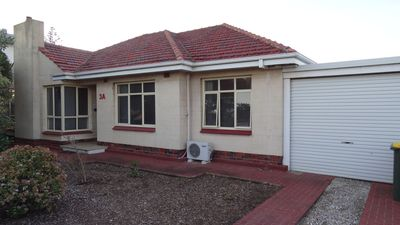Photo for Kybunga by the Beach (Largs North)