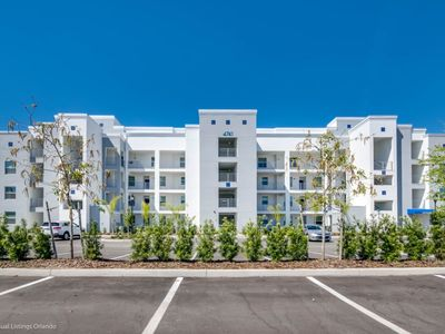 Photo for Sought After Storey Lake Brand New Condo