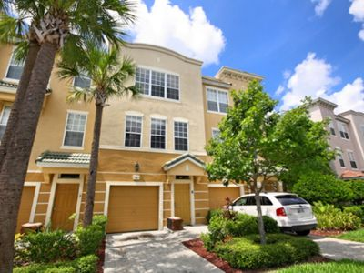 Photo for Vista Cay Townhome 4 BED 3 BATH