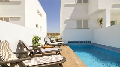 Photo for Villa del Mar, exclusive vacation villa.