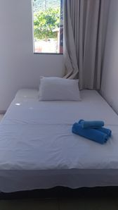 Photo for Flat 1 - Camping Cristian