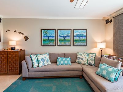 Photo for Upscale Home Away from Home, minutes from Beach Club
