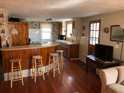Photo for Fair Harbor Fun!  Immaculate Vacation Rental.