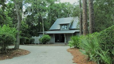 Photo for New! Don't Miss This Amazing Summer Rate!! 4 Bedroom/4.5 Bathroom Sleeps 8
