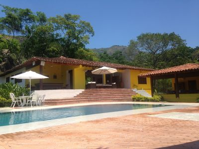 Photo for 5BR House Vacation Rental in Nilo, Cundinamarca