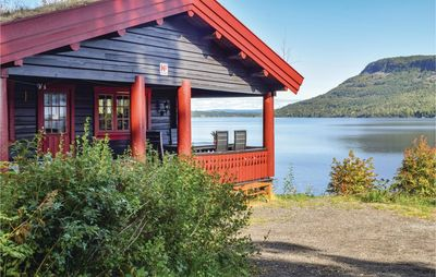 Photo for 4 bedroom accommodation in Vikersund