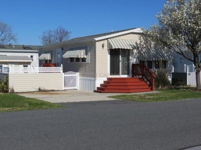 Photo for 2BR House Vacation Rental in Berlin, Maryland