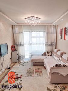 Photo for Centrally located, clean and comfortable flat