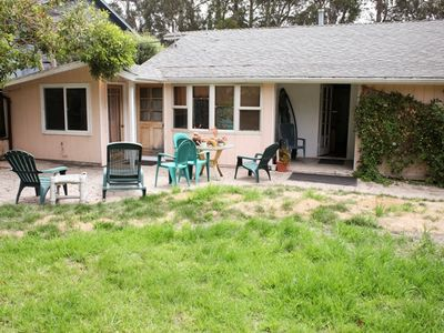 3BR/2BA House in Santa Cruz, CA - Evolve Vacation Rental Network