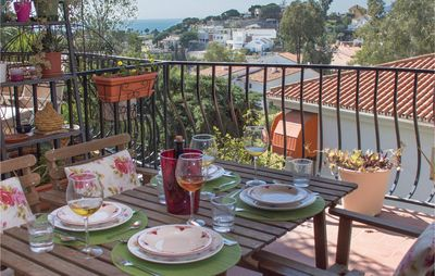 Photo for 2 bedroom accommodation in Málaga