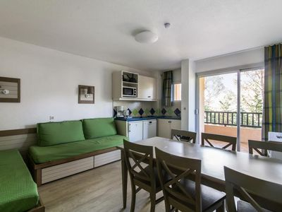 Photo for Saint-Raphaël Valescure - Maeva Individual - 3 room apartment 6 pers Selection