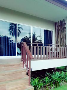 "Photo for Lay Back Villa ""Coconut Villa"""