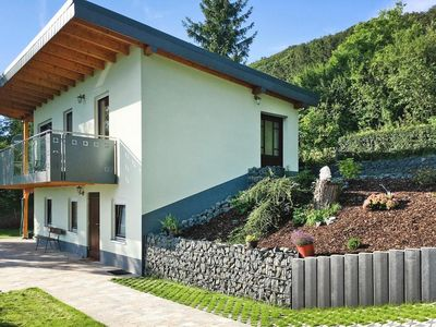 Photo for holiday home, Kaltennordheim  in Thüringer Wald - 5 persons, 2 bedrooms