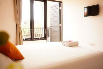 Photo for Cameng Homestay - Near Sanur Beach