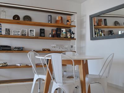 Photo for Apt Olivos – Buenos Aires – Rosales 2500