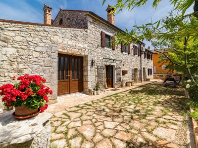 Photo for Old Istrian Home Martina