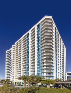 Photo for Wyndham Vacation Resort Towers on the Grove